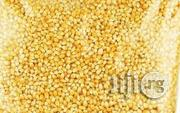 Imported And Local Popcorn Maize | Meals & Drinks for sale in Lagos State