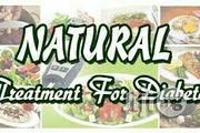 Natural Herbal Remedy Product for Diabetes   Vitamins & Supplements for sale in Plateau State, Jos