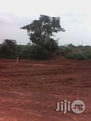 9,160sqm Land at Emene Industrial/Residential Layout | Land & Plots For Sale for sale in Enugu State, Enugu