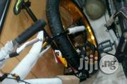 Brand New Fat Tyre Bicycle | Sports Equipment for sale in Akwa Ibom State, Essien Udim