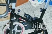 Spin Bike American Fitness | Sports Equipment for sale in Osun State, Irewole