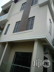 5 Bedroom Fully Detached House For Sale At Ikoyi | Houses & Apartments For Sale for sale in Lagos State, Ikoyi
