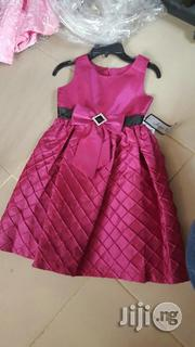 Jayne Copeland Dress | Clothing for sale in Lagos State, Kosofe