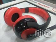 Wireless Stereo Headset V8-3   Headphones for sale in Rivers State, Port-Harcourt