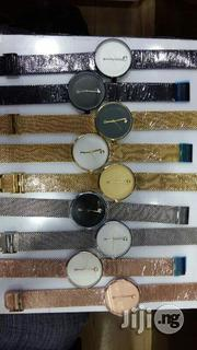 Movado Classy Wrist Watch   Watches for sale in Lagos State