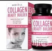 Neocell Collagen Beauty Builder | Vitamins & Supplements for sale in Lagos State