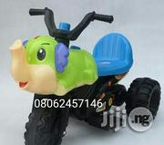 New Children Bicycle | Toys for sale in Rivers State, Port-Harcourt