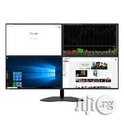 "Maxview LED 24"" Monitor 