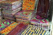 Ankara Notepad   Stationery for sale in Lagos State