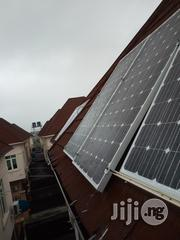 Solar King Industries!!! Super- Active Inverter And Solar System   Solar Energy for sale in Lagos State, Ojo