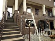 New Shops And Offices At The Heart Of Owerri City For Rent. | Commercial Property For Rent for sale in Imo State, Owerri