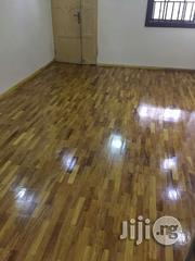 Wooden Floor | Building & Trades Services for sale in Lagos State, Oshodi-Isolo
