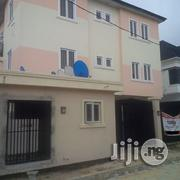 2 Bedroom Flat For Sale At Osapa London Lekki Lagos | Houses & Apartments For Sale for sale in Lagos State, Lekki Phase 1