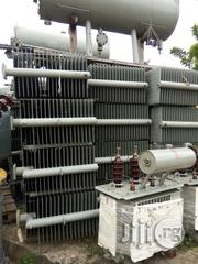 1mva To 15 Mva Power Transformers And Distribution Transformers | Electrical Equipment for sale in Lagos State, Ojo