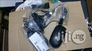 Hp Usb Wired Mouse, P/N   Computer Accessories  for sale in Lagos State, Ikeja