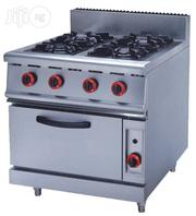 Industrial Kitchen Equipments | Restaurant & Catering Equipment for sale in Ekiti State, Ado Ekiti