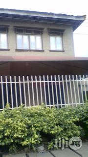2, 4 Bed Space Hostel Accommodation In Central Surulere, Lagos   Short Let for sale in Lagos State, Surulere