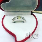 Romania Ring | Jewelry for sale in Lagos State, Surulere