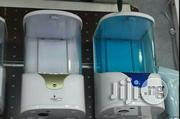 Automatic Manual Soap Dispenser | Home Accessories for sale in Lagos State, Surulere