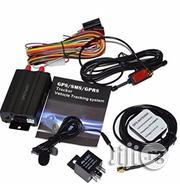 Giveaway Wholesale Price GPS Tracker | Automotive Services for sale in Delta State, Warri