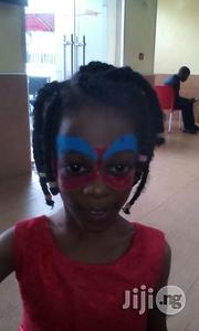 Face Painting For Kids And Adults | Health & Beauty Services for sale in Lagos State, Surulere