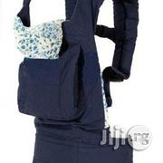 Double Sided Baby Carrier   Children's Gear & Safety for sale in Lagos State