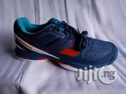 Get Ur Babolat Professional Lawn Tennis Canvas | Shoes for sale in Lagos State, Ikeja