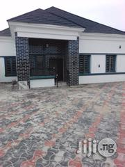 3bedroom Bungalow With 1room Bq At Thomas Estate Ajah Lekki For Sale | Houses & Apartments For Sale for sale in Lagos State, Lekki Phase 2