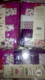 Ladysecret Cotton Pants | Clothing for sale in Lagos State, Ikeja