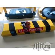 Remote Control Automatic Parking Space Protector | Accessories & Supplies for Electronics for sale in Abuja (FCT) State