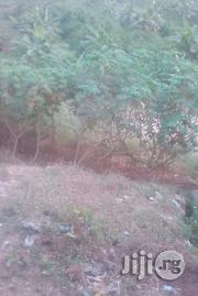 Full Plot of Land at UNILAG ESTATE,MAGODO ISHERI,Available for SALE. | Land & Plots For Sale for sale in Lagos State