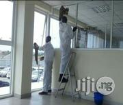 Cleaning And Fumigation Services | Cleaning Services for sale in Lagos State, Lekki Phase 2