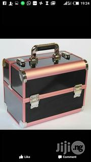 Makeup Box   Tools & Accessories for sale in Lagos State, Lagos Island
