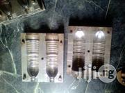 Bottle Water Moulder | Manufacturing Materials & Tools for sale in Lagos State, Ojo