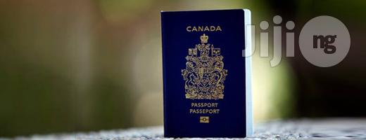 Immigrate To Canada Alone Or With Your Family