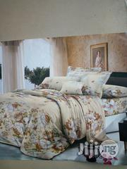 Pretty Duvet And Bedsheet | Home Accessories for sale in Lagos State