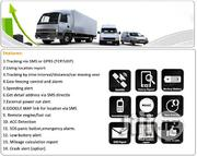 Vehicle Tracking For Cars And Trucks   Photo & Video Cameras for sale in Anambra State