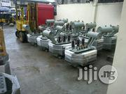 Transformer Full Copper 200KVA/33 | Electrical Equipment for sale in Akwa Ibom State, Uyo