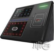 Iface 302 - Biometric Time Attendance Machine | Safety Equipment for sale in Lagos State, Ikeja