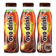 Chocolate Drinks/Beverage Productioñ Manual | Meals & Drinks for sale in Abuja (FCT) State, Kuje