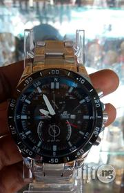 Casio Edifice | Watches for sale in Lagos State, Gbagada