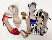 Steve Madden Sandal | Shoes for sale in Lagos State, Ikoyi