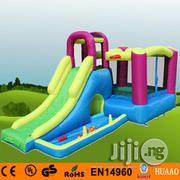 Playground Kiddies Toys | Toys for sale in Lagos State, Ikeja