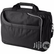Security Friendly Customizable Seminar / Document Bag   Bags for sale in Lagos State, Ikeja