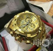 Invicta Wrist Watch | Watches for sale in Lagos State, Lagos Island