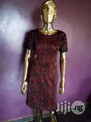 Issa Dress | Clothing for sale in Lagos State, Ikorodu