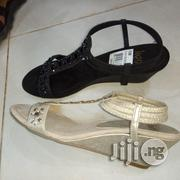 IMPO Sandals (New Arrival) | Shoes for sale in Lagos State, Yaba
