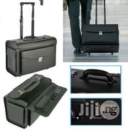 Briefcase Pilotcase | Bags for sale in Lagos State