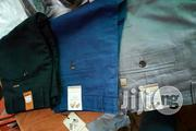 Matador Classic Turkey Chinos | Clothing for sale in Lagos State, Lagos Island