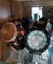 Invicta Stone Watch | Watches for sale in Lagos State, Surulere